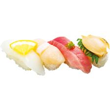 春味食べくらべ(第3弾)