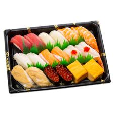 べ え うお つくば市のスーパーマーケットうおまつ 生鮮食料品,鮮魚,寿司,精肉,青果,惣菜,菓子