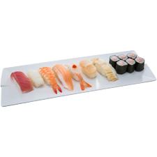特選食べくらべセット【魚べい限定】