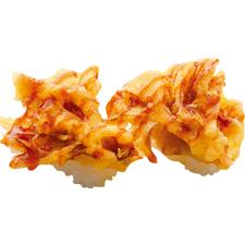 舞茸の天ぷら【数量限定】